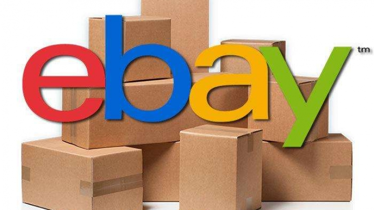ebay【德国】产品识别码分类要求