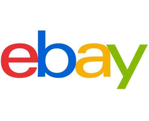 6大手段提高ebay销量