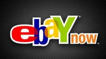 eBay宣布更改英国站自动重新刊登功能
