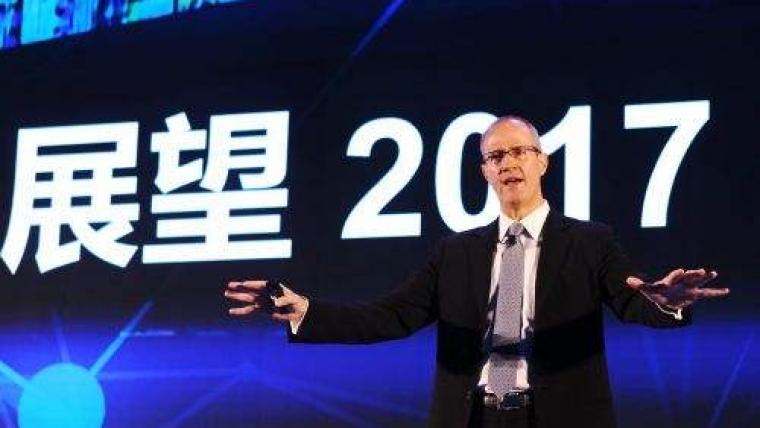 亚马逊推出全新大中华地区卖家支持工具