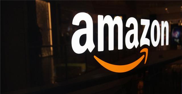 亚马逊限制prime账户共享策略