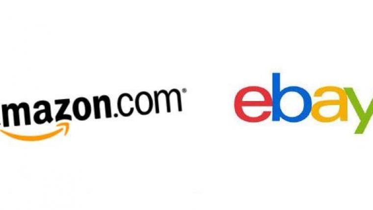 eBay和亚马逊对卖家运费'雁过拔毛'
