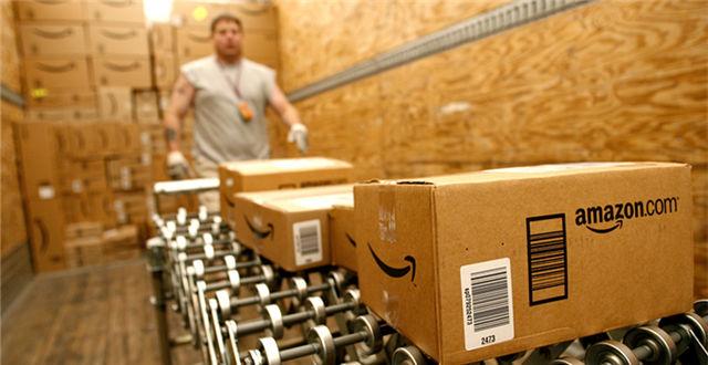 亚马逊新推库存规划工具能否助卖家解决库存问题