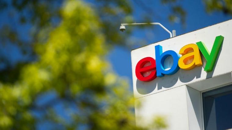 20周年庆祝活动,ebay怎么做
