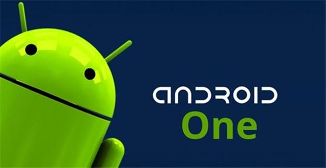 Android One为谷歌切入印度低端机市场