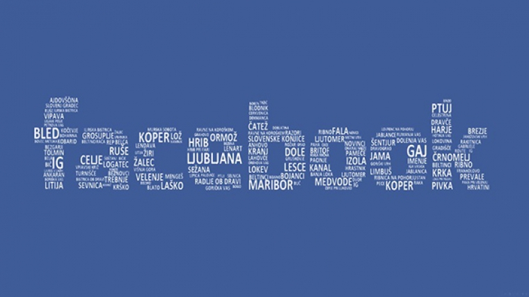 Facebook的营销入门