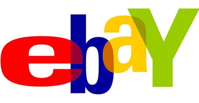欲擒故纵?ebay推出2015年秋季卖家更新