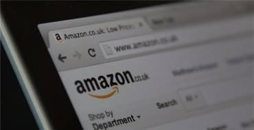 亚马逊新行动或对产品测评评论产生不良影响