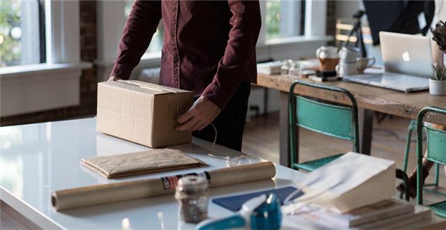 美国E邮宝起寄重量下调,节省11%发货成本