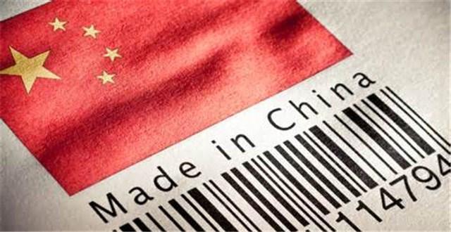 老外眼里的中国出口电商独立站