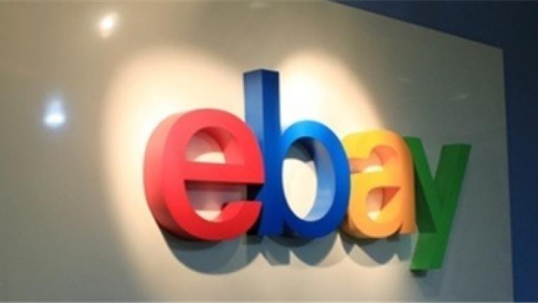ebay: 提升买家体验,降低帐户风险