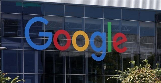谷歌在ebay开店,难道两家要和解了?