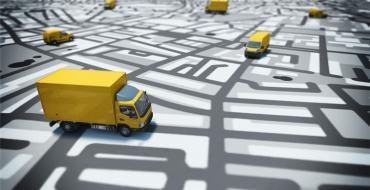 亚马逊欲在欧洲寻找1300个仓库,推出1小时配送服务