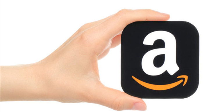 优质的亚马逊产品listing!才有好的销量