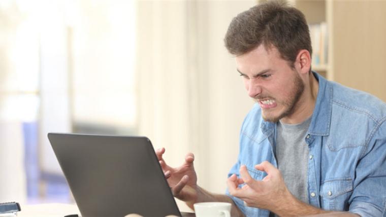 账号受限经常在不同卖家身上上演的一幕,该怎么办?