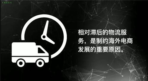 跨境电商-雨果网