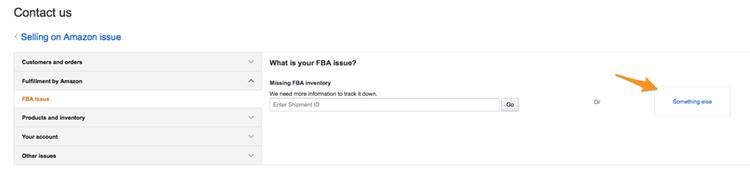FBA商品被亚马逊损坏了!卖家如何讨回被拖欠的赔偿款?