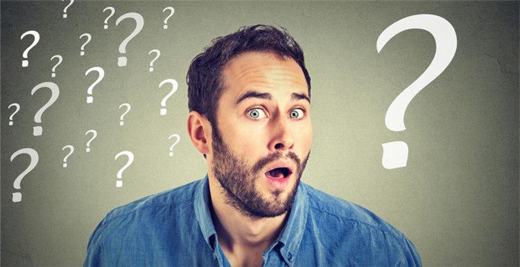 FBA商品被亚马逊损坏了!卖家如何获得赔偿款?