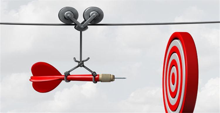 亚马逊卖家做好动态定价策略只需3步