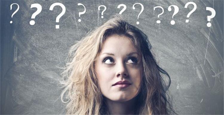 亚马逊新手卖家常见问题解答