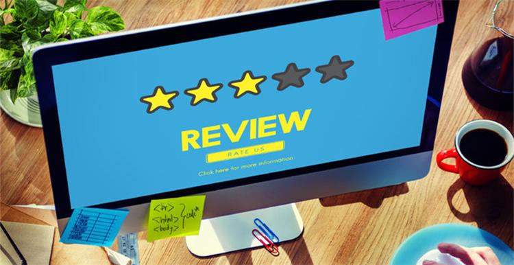 亚马逊留评方法,轻松获取高质量产品Reivew