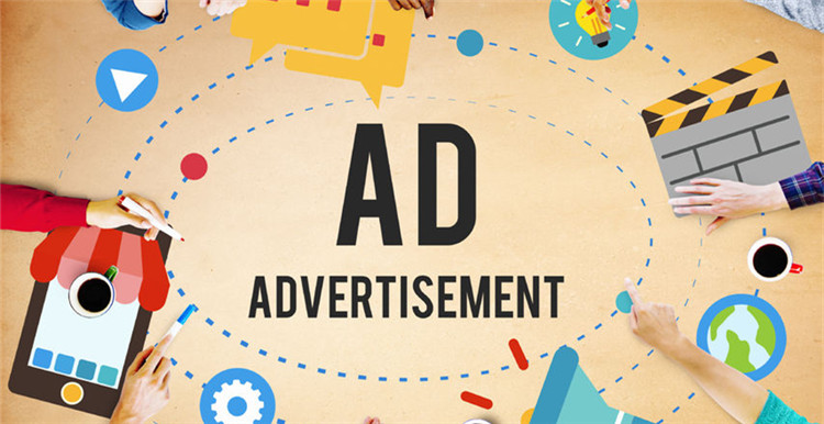 亚马逊的网络广告业务,会发展成什么样
