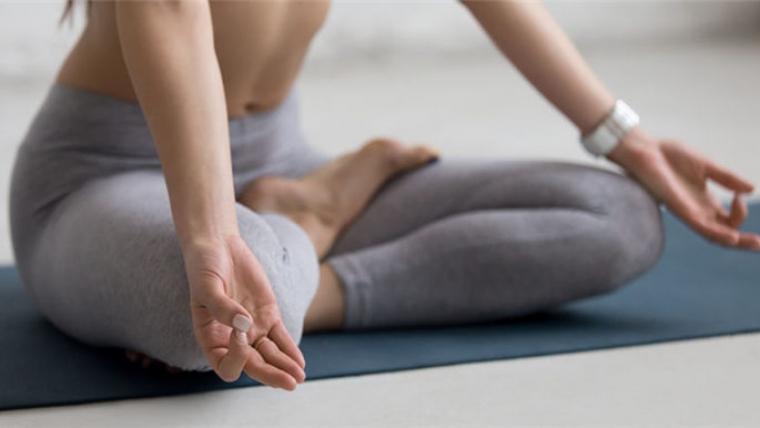 亚马逊称,印度市场对瑜伽产品需求大增