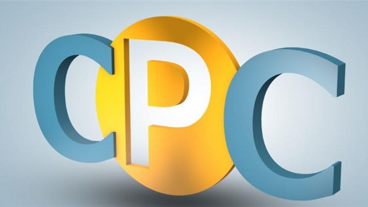 亚马逊站内广告CPC的作用和技巧