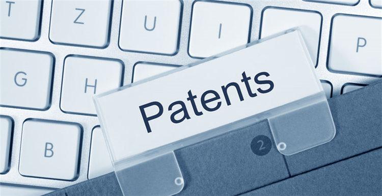 亚马逊获得了一项新专利,防止消费者在实体店比价