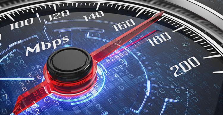 如何掌握速卖通平台直通车推广技巧?如何对顺利进行直通车推广的产品做后续的推广和活动策划?