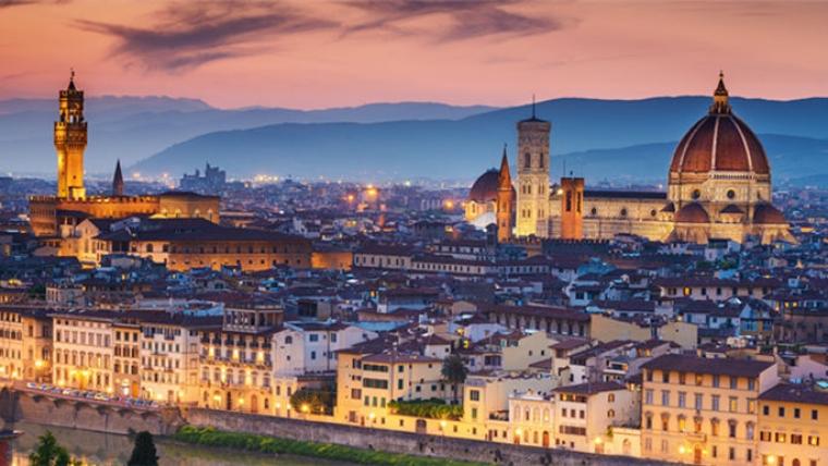 意大利这个市场,你了解吗?