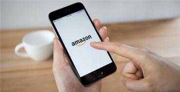 手把手教你如何申请Amazon Exclusives