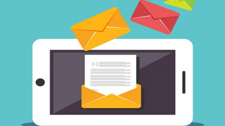 熟练使用eBay站内信,才能更好的与卖家联系沟通