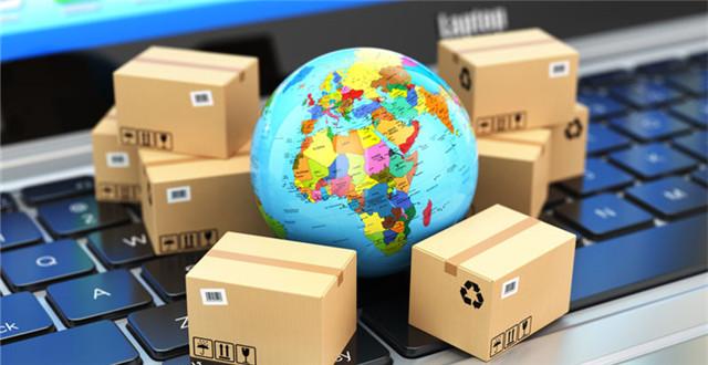 直邮美国小于五美金及其他主要国家交易的物流使用政策