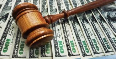 香奈儿起诉三十多位亚马逊卖家侵权,获赔300万美元