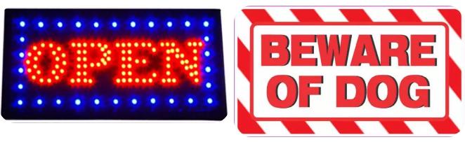 eBay热销品推荐:2017零售业高潜力品类详析