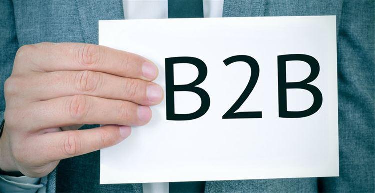 Amazon Business平台销售的优点和缺点,B2B卖家清楚吗?