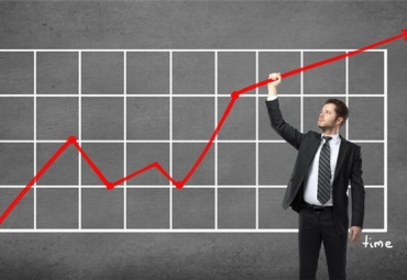 FBA覆盖面越来越广,能给卖家省不少事。