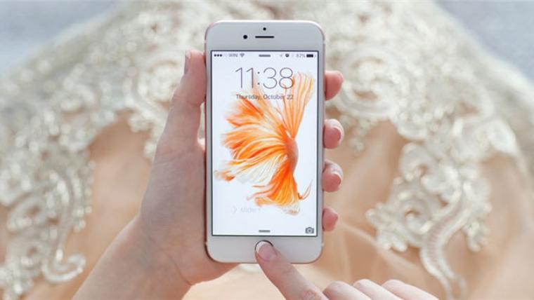 iPhone 10周年,eBay每秒卖出一部iPhone