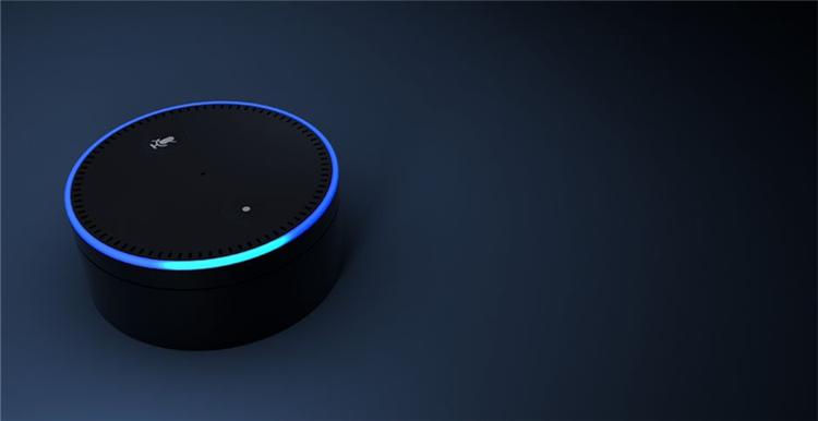 亚马逊设备后来居上赶超Google Home