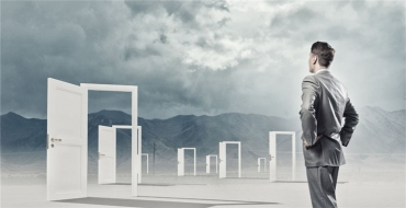 亚马逊首尔办公室招聘营销人员,扩展韩国电商市场?