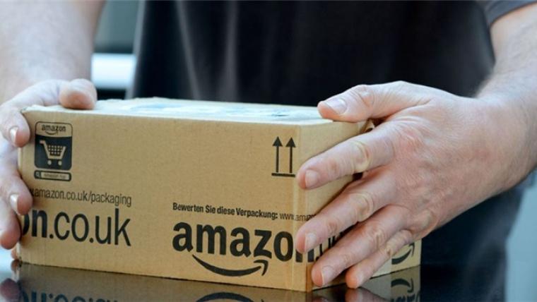 亚马逊FBA发货常见问题解答以及发货标签制作打印