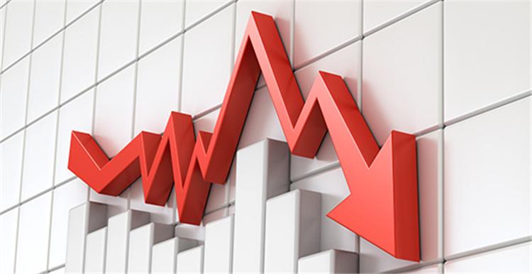店铺流量下滑、销量下降、订单减少,却不知问题出在哪?