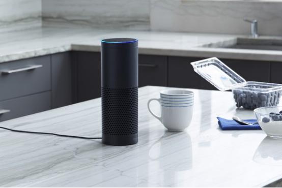 """亚马逊自营电子设备总是占据畅销榜首,这是它设的一个""""局""""?"""