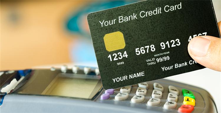 如何有效解决亚马逊账号信用卡无效现象?