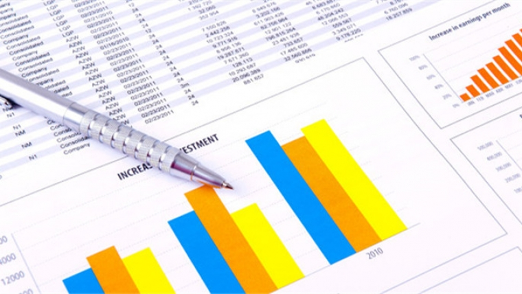 JETRO公布上半年日本电商产业市场份额,日本3大平台占了一半。