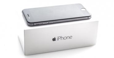 iPhone 8 的机会已经来临,你是继续做过客还是归人呢?