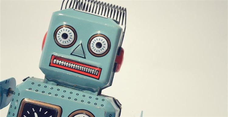 """""""机器人""""虚假差评日益突出,亚马逊卖家苦不堪言"""