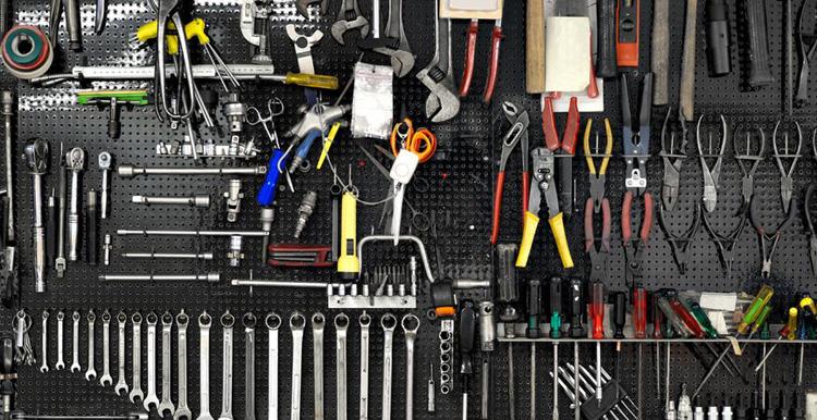 亚马逊大卖家都在用的三款插件,选品竞价必备插件