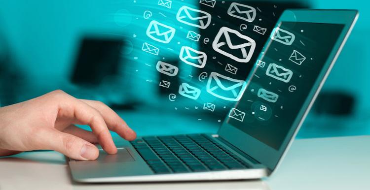 亚马逊封店申诉邮件模板,申诉邮件标准套路